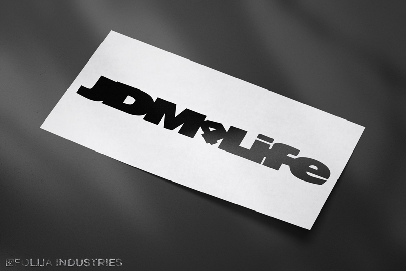 JDM4Life