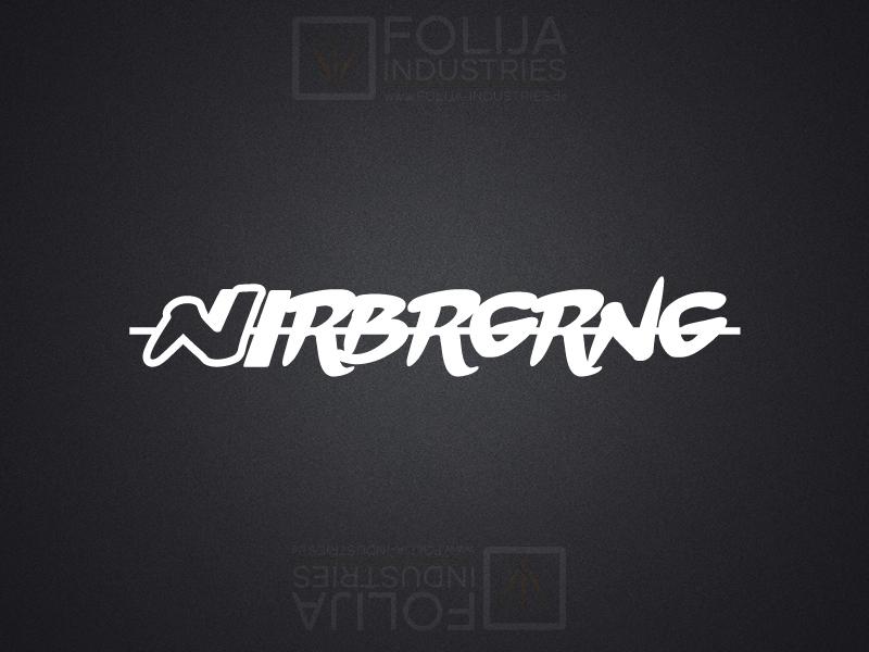 N-RBRGRNG