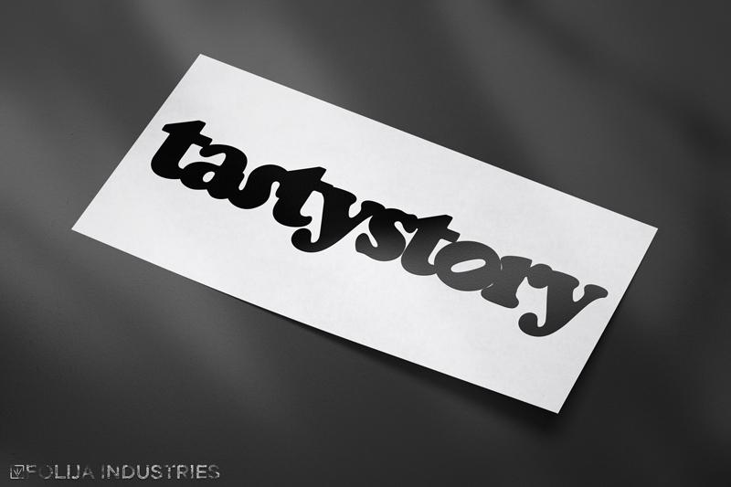 tastystory