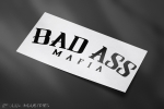 BAD ASS MAFIA