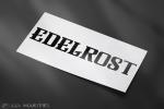 EDELROST