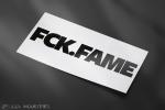 FCK.FAME