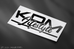 KDM Lifestyle