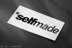 *selfmade
